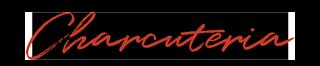 Bratwurst Rezepte 2020 – E-Book